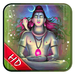 Lord Shiva Live Wallpaper App Ranking And Store Data App Annie