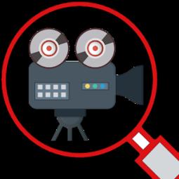 Hidden Device Detector :Bug Hidden Camera Detector App Ranking