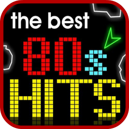 The Best 80's Hits App Ranking and Store Data | App Annie