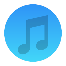 Musific Pro - Music App, Mp3 & Audio Player App Ranking and Store Data |  App Annie