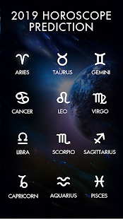 Daily Horoscope Plus ® - Zodiac Sign and Astrology App Ranking and