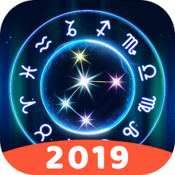 60ced9de4 Daily Horoscope Plus ® - Zodiac Sign and Astrology App Ranking and ...