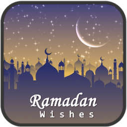 Ramadan Wishes 2019 App Ranking and Store Data | App Annie