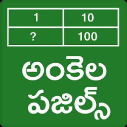 Telugu Kavithalu Telugu Poetry App Ranking and Store Data