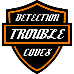 HD Trouble Code Detection DTC Harley Davidson App Ranking and Store