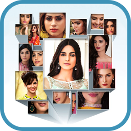 Make Me Girl - Photo Editor App Ranking and Store Data | App Annie