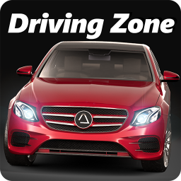 Driving Zone: Germany Astuce Hack