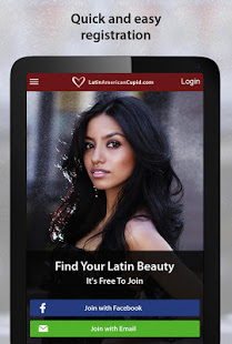 Puerto rican dating app