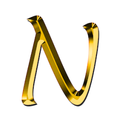 Free New Chaldean Numerology Calculator App Ranking and