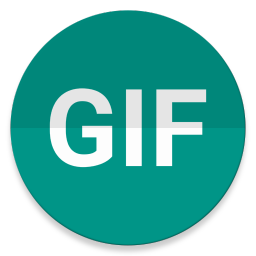 GIF Maker Pro - Funny GIF App Ranking and Store Data | App Annie