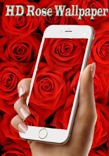 Roses Wallpapers Hd 2017 App Ranking And Store Data App Annie