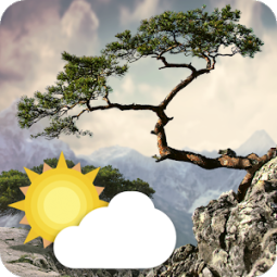 Realistic weather all seasons live wallpaper realistic weather all seasons live wallpaper voltagebd Choice Image