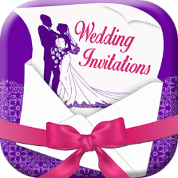 Wedding Invitation Cards Maker App Ranking And Store Data