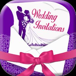 Wedding Invitation Cards Maker App Ranking And Store Data