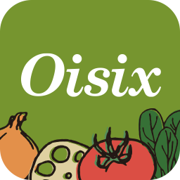 Oisix 定期宅配おいしっくすくらぶアプリ App Ranking And Store Data App Annie
