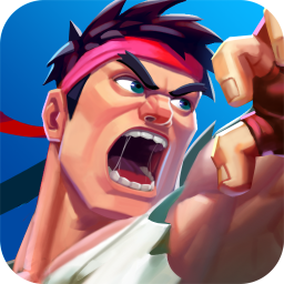 King Of Kungfu 2: Street Clash Astuce Hack