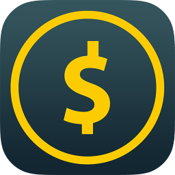 money pro personal finance expense tracker app ranking and store