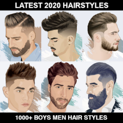 Pleasant 1000 Boys Men Hairstyles And Hair Cuts 2020 App Ranking And Store Schematic Wiring Diagrams Phreekkolirunnerswayorg