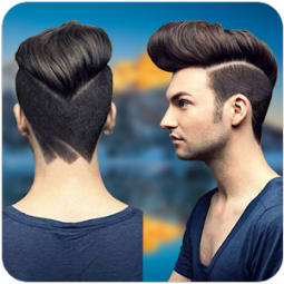 Latest Boys Hair Style 2019 App Ranking And Store Data App Annie