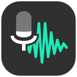 best audio editing app for android