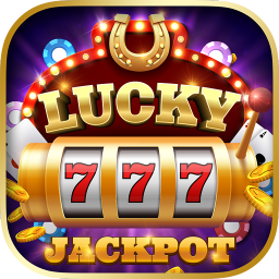 Lucky Spin Free Slots Game With Huge Rewards App Ranking And