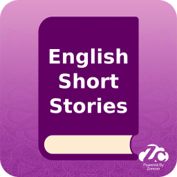 300 + English Short Stories App Ranking and Store Data | App