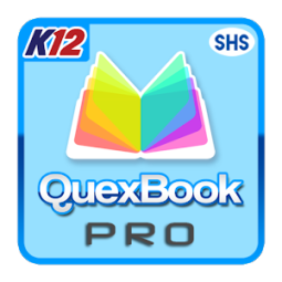 Creative Writing - QuexBook PRO App Ranking and Store Data | App Annie