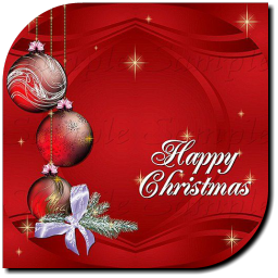 Christmas Cards App Ranking And Store Data App Annie