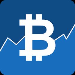Crypto live kurse app