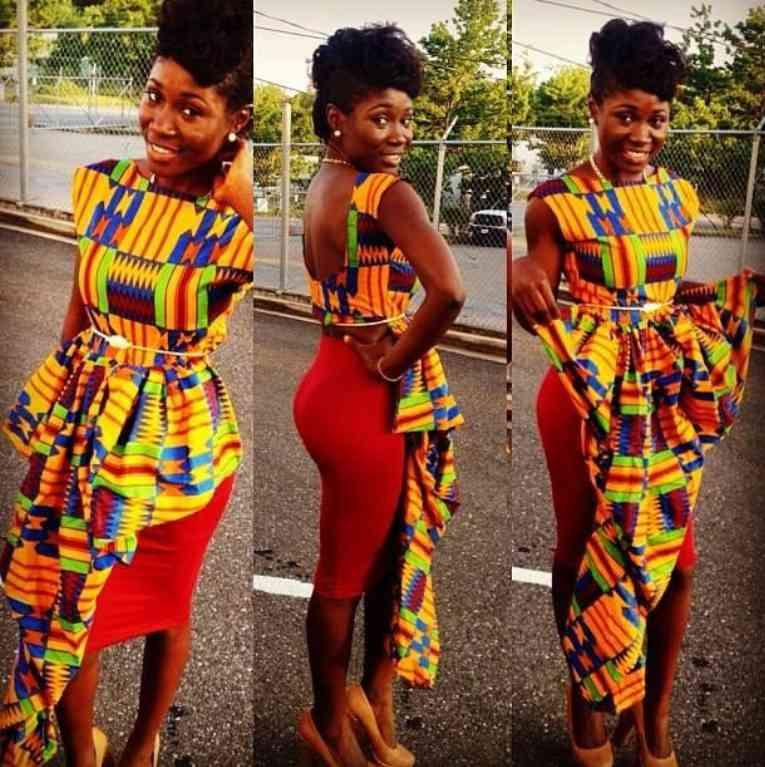 the style of dress of african american people Shop for african clothing on etsy african dress, african clothing, african fashion, ankara styles, ankara dress, african print dress.