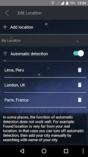 weather App Ranking and Store Data | App Annie