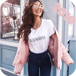 1ebb45630254 😍Teen Outfit Ideas 2019 😍 App Ranking and Store Data