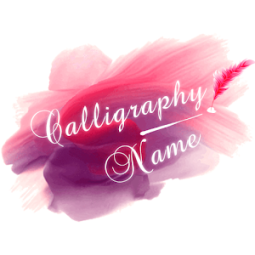 Calligraphy Name App Ranking and Store Data | App Annie