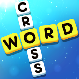 Best Crossword Puzzle Apps