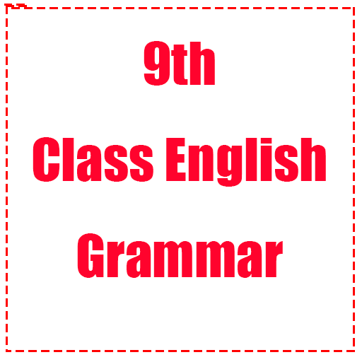 9th Class English Grammar App Ranking and Store Data | App Annie