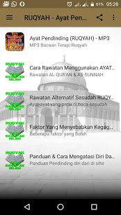 By Photo Congress || Ayat Suci Ruqyah Mp3