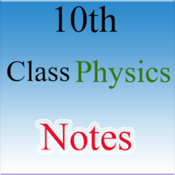 10th Class Physics Notes App Ranking and Store Data | App Annie