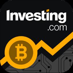 best cryptocurrency news app