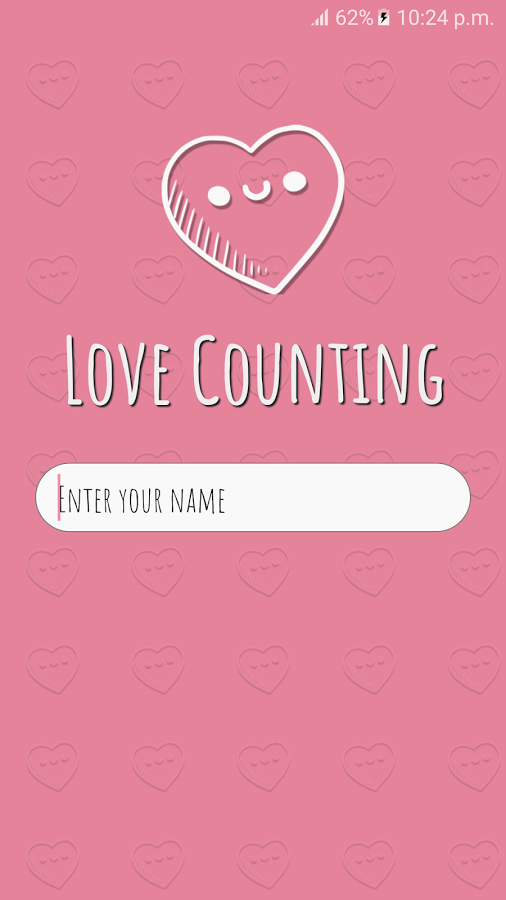 New Love Calculator For Lovers App Ranking and Store Data | App Annie