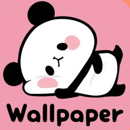 かわいい待受け画面 もちもちぱんだ オシャレ壁紙パンダきせかえアプリ無料 アプリランキングとストアデータ App Annie
