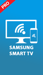 Screen Mirroring for Samsung Smart TV App Ranking and Store Data
