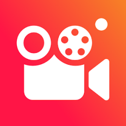 Video Maker For Youtube Videoguru App Ranking Und Store