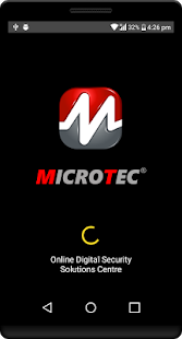 Microtec Lanka - CCTV & Security Solutions Store App Ranking