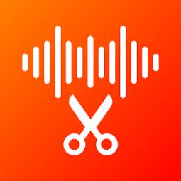 best music cutter app