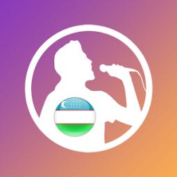 Qo'shiq va Karaoke App Ranking and Store Data   App Annie