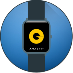 Amazfit Bip & Cor WatchFaces App Ranking and Store Data