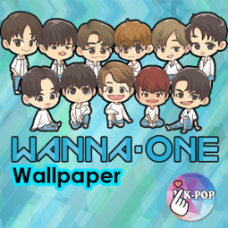 Wanna One Fanart Wallpapers App Ranking And Store Data App Annie