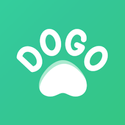 best dog training app