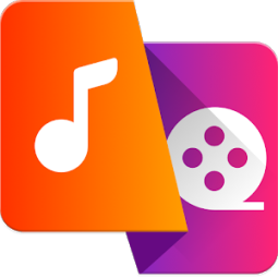 best video to mp3 converter app