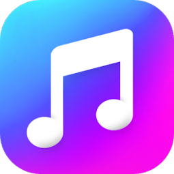 Free Music - Music Player, MP3 Player App Ranking and Store Data